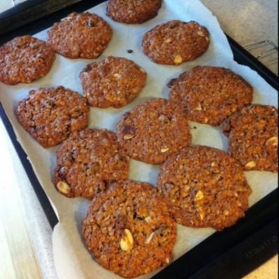 cookies128