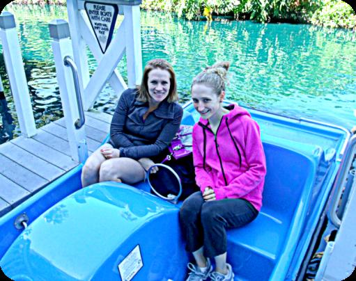paddleboating2