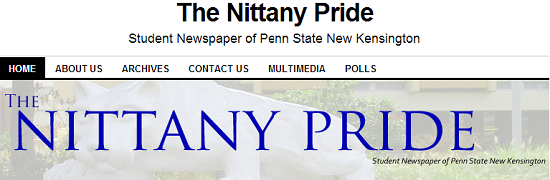 nittanypride