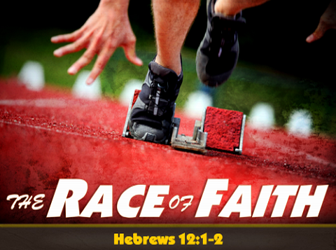 The-Race-of-Faith