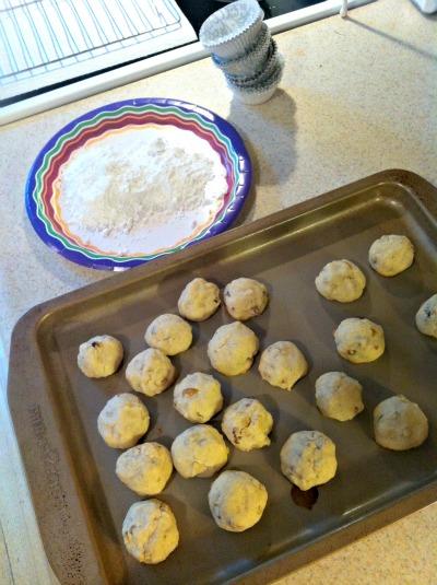 mexicanweddingcookies1