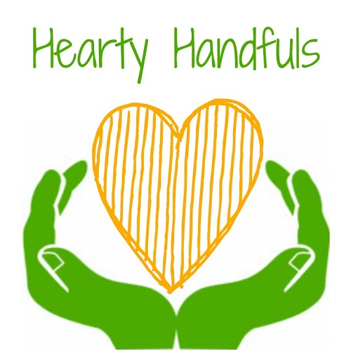 Hearty Handfuls