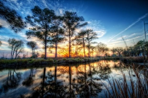 sunset-grand-oaks