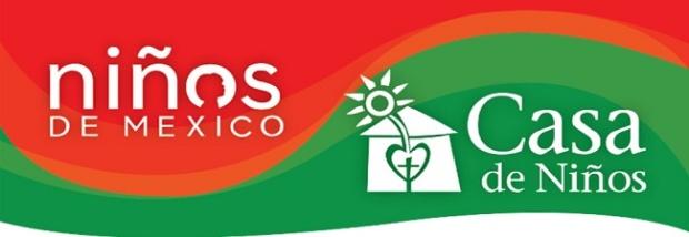 Ninos De Mexico