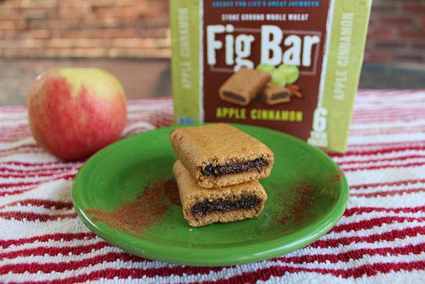 apple-cinnamon-fig-bars