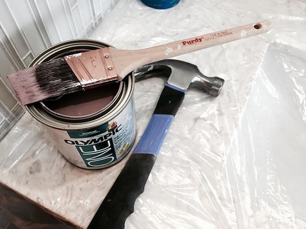 bathroom-renovation-paint