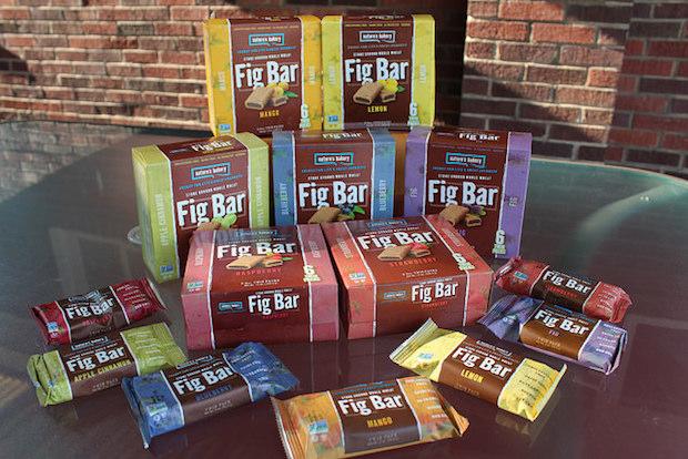 fig-bars-2