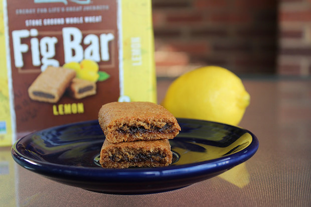 lemon-fig-bars