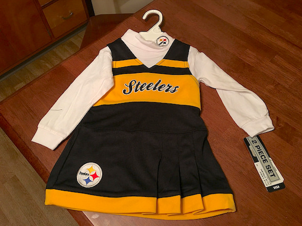 steelers-baby-outfit