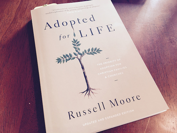 adopted-for-life