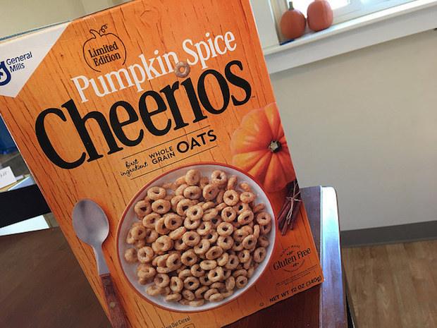 pumpkin-spice-cheerios