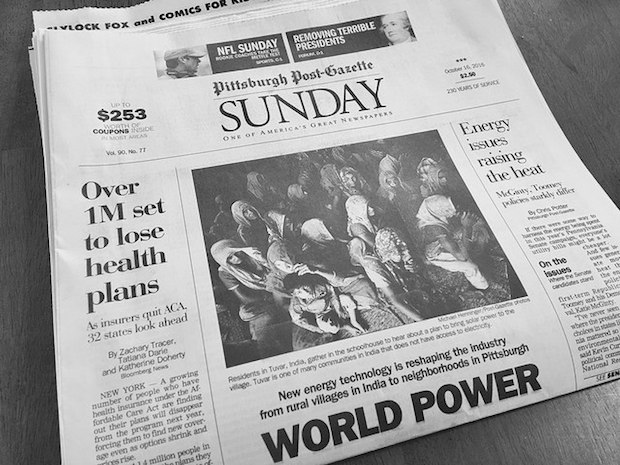 sunday-paper