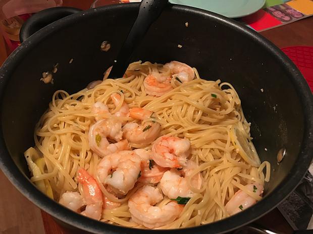 linguine-with-shrimp-scampi