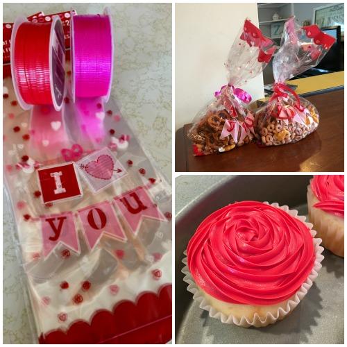 valentines-treat-collage