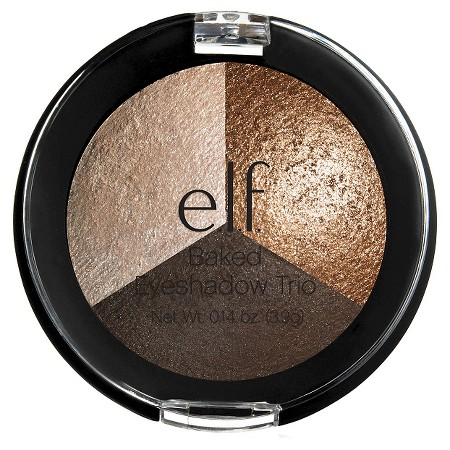 e-l-f-baked-eyeshadow-trio-in-brown-bonanza