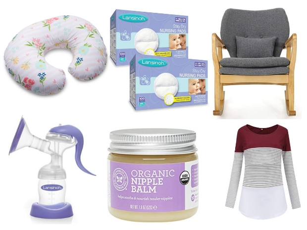 Our 0 3 Month Baby Essentials Plus What Sadie Didn T Like