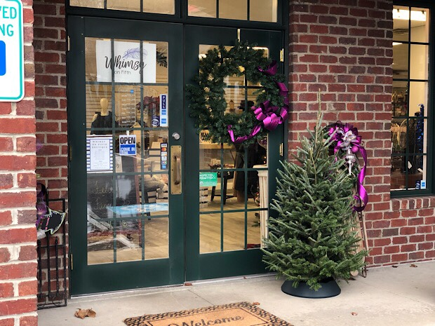 Whimsy on Fifth boutique Pittsburgh